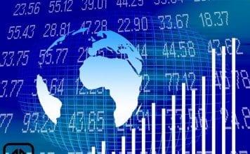 analyza trading cfd