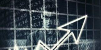 analyza zclassic trading11 analyza
