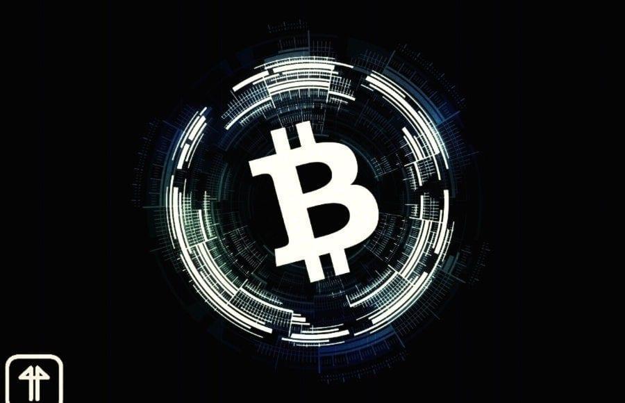 bitcoin analyza