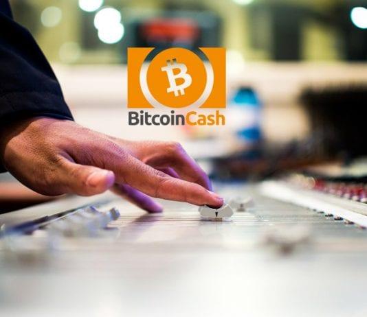 bitcoin-cash-volume-up
