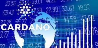 cardano analyza trading 11