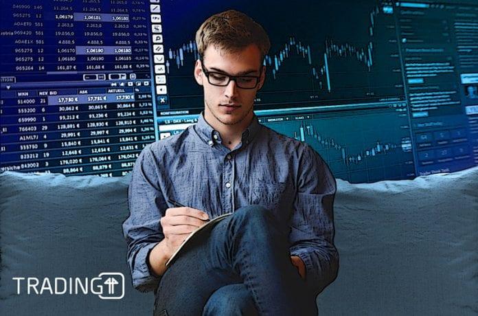analyza-btc-trading