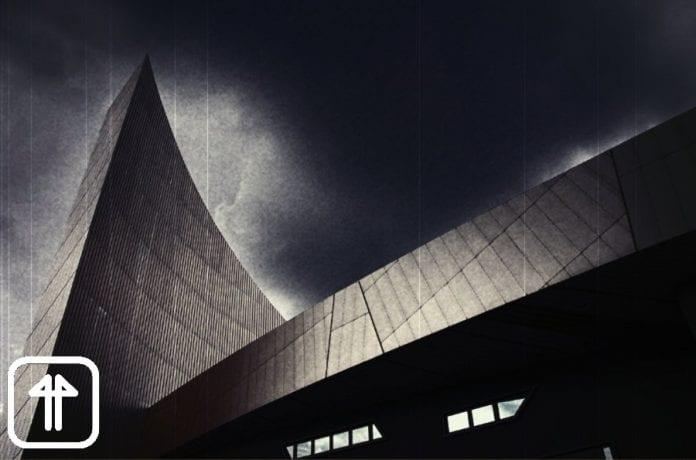 analyza dark temne pad trading11