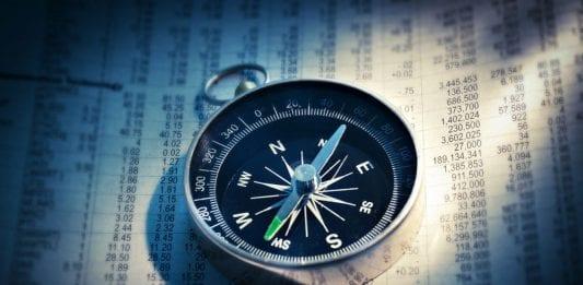 kompas-trading