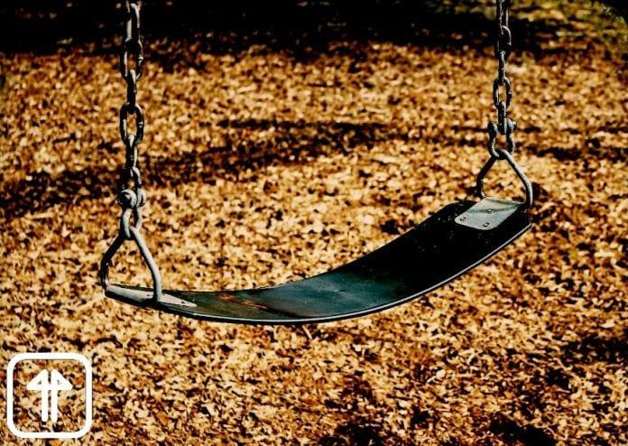 swing trading 11