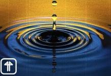 analyza trading11 ripple