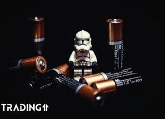 battery-low trading11 analyza