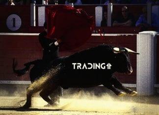 bull-market-trading trading11 analyza