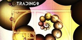 fibonacci indikator trading11