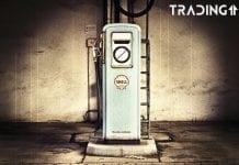 pumpa trading11 analyza