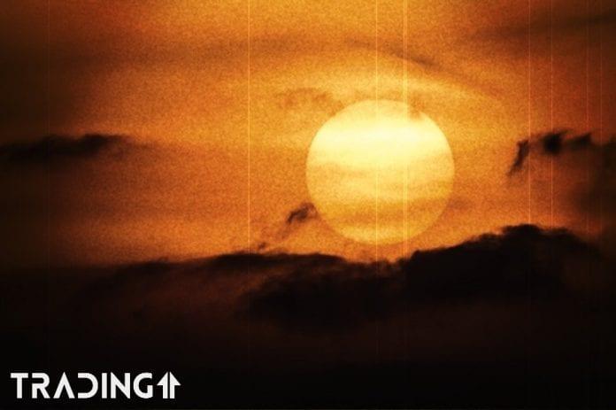 sun - update - trading11
