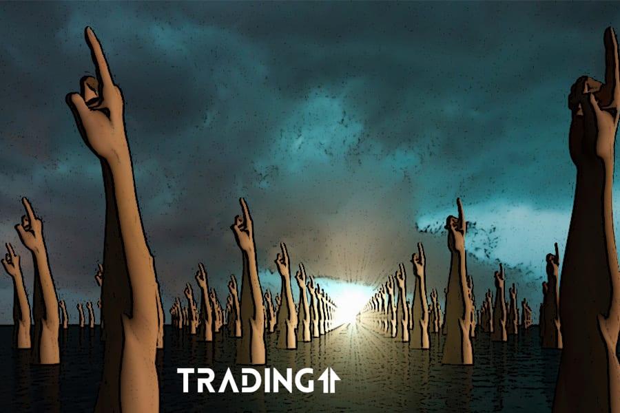 bitcoin-up trading11 analyza