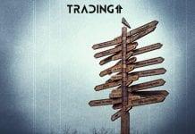 analyza trading11 rozcestnik