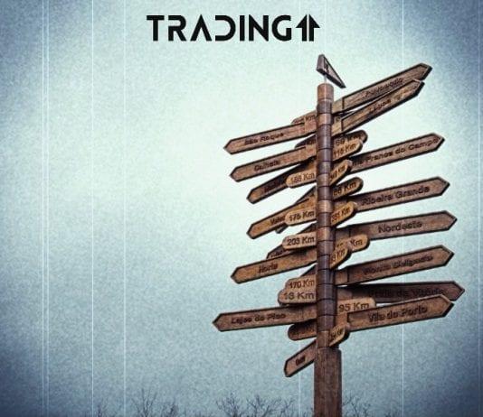 analyza trading11 bitcoin