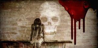 krev-smrtka trading11 analyza