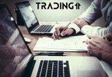 trading11 facebook diskusna skupina