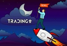 trading11-news