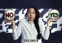 yes-no trading11 analyza