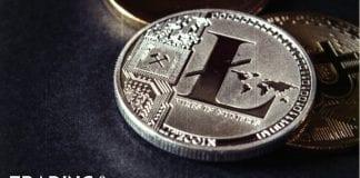 Litecoin LTC Trading11 mince kryptoměny