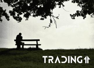 Odpocinek trading11 analyza