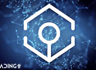 ankr network trading11