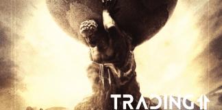 atlas nebesa trading11 analyza