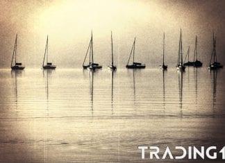 bezvetrie trading11 analyza