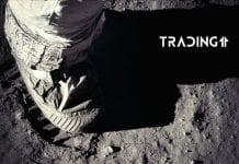 xlm lumen moon analyza trading11