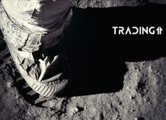 new step trading11 analyza