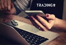 analyza trading11