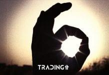 trading11 analyza