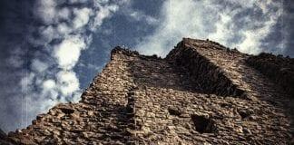 hradny mur trading11 analyza