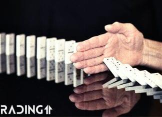 dominancia, kapitalizácia, analýza trading11