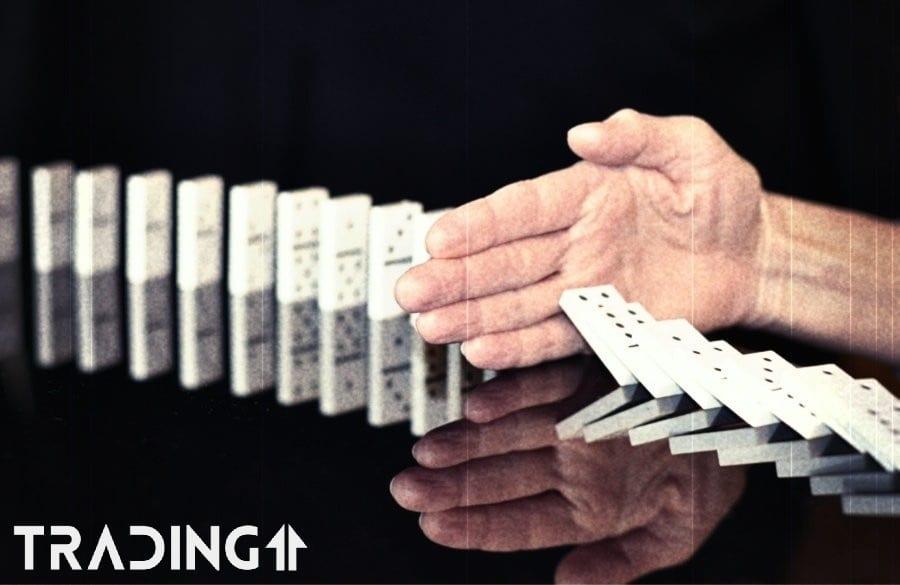 dominancia analýza trading11