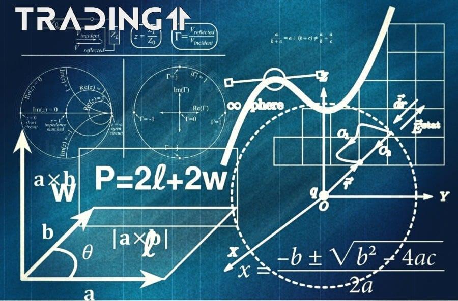 rysovanie trading11 analyza