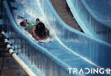 tobogán trading11 analyza