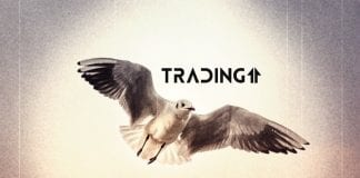 up hore analyza trading11
