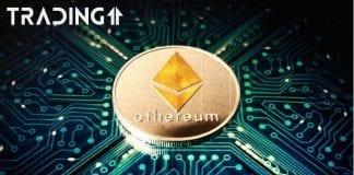 ethereum forum