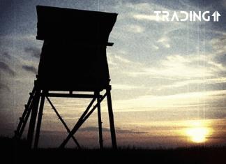 trading11 analyza cekani
