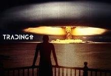 bomb NEO trading11 obchod analyza