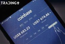 coinbase 5 new coins trading11