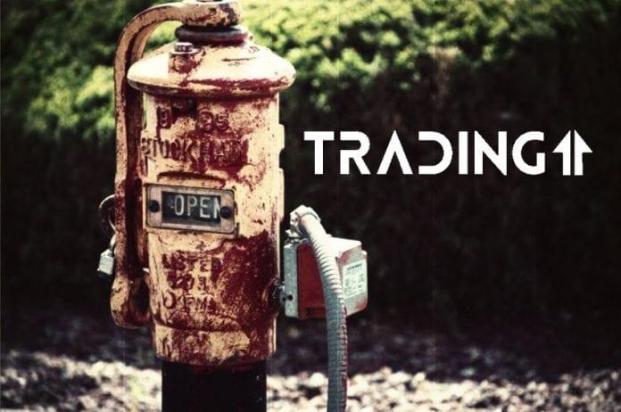 trading11 analyza pump