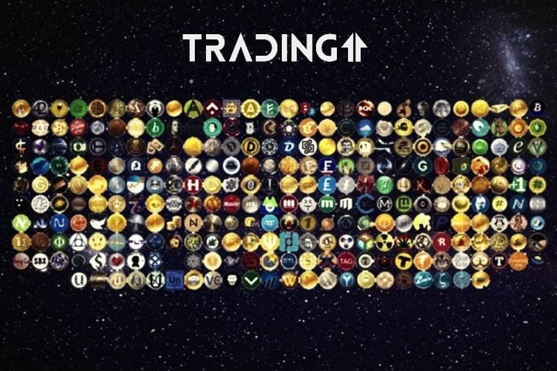 denny update trading11