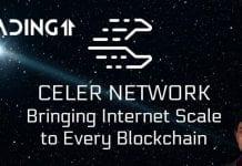 celer network
