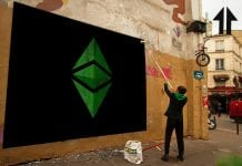 ethereum analýza trading11
