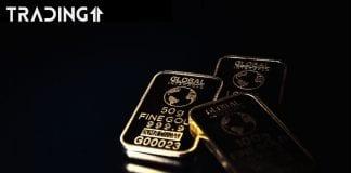 Analýza – Zlato má za sebou nejhorší týden