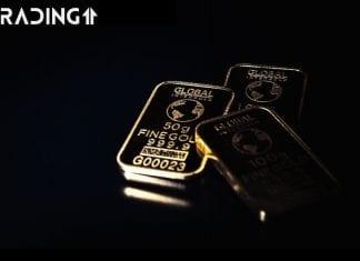 trading11 analyza gold