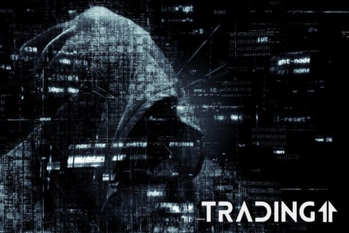 hack dex trading11 analyza ETC
