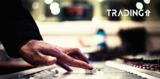 volume indikator trading11 analyza