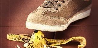bananova_supka trading11 analyza